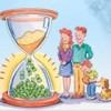 investment_risk_tolerance_quiz